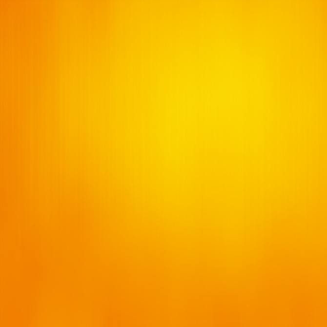 yellow-images-6